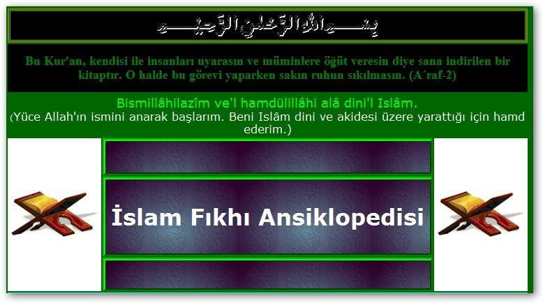http://www.vesiletunnecat.com/forum/uploads/20081229_214605_sshot-6.jpg